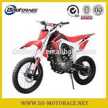 high quality wholesale 250 cc dirt bike
