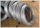 1008B wire rod 1.8mm Galvanized steel wire thin electrical wire 1mm