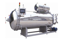 steam or water used single pot sterilizing steaming autoclavesteam autoclave