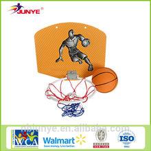 OEM Logo ABS promotional mini backboard
