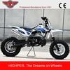 2014 New Model Mini Dirt Bike Mini Cross with CE Approval (DB502A)
