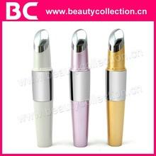 BC-1320 Mini Ultrasonic Multifuction Beauty Personal Care