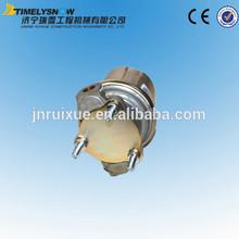 6BT5.9 fuel transfer pump 4932708 engine electric fuel pump