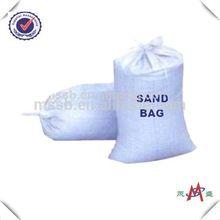 60*90cm 65g construction waste carrefour pp woven bag