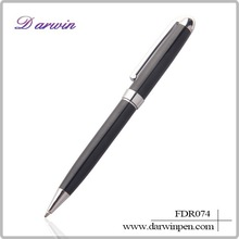 Promotional gift pen and box promotion