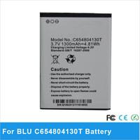 High quality Bateries DASH 3.5 D170 for BLU C654804130T