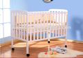 infant cot bed baby crib children bed