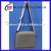 fashion eva travel bag/ mini EVA women handbag/tom eva bag for ladies