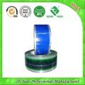 de alta resistencia a la tensión de la cinta adhesiva con el logotipo de