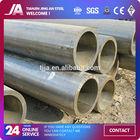 sch 40 din 2448 p235tr1 seamless steel pipe