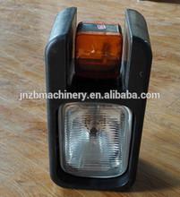 Electrical System SL50W-2 wheel loader HG Compound head Light
