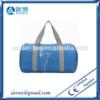 women overnight bags cheap price foldable travel bag duffle bag