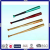 wholesale hottest high quality promotional different size customized colorful baseball bat