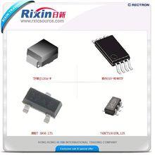 TFMBJ120A-W ,M95020-WDW6TP ,MMBT 3906 LT1 ,74HCT1G02GW,125 ,Semiconductors