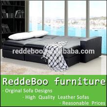 bedroom furniture bed design furniture pakistan 2015
