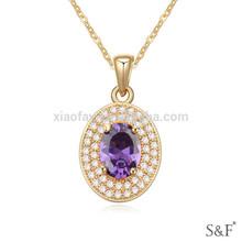 15943 Wholesale Alibaba least design necklace