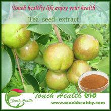Nutramax Supply-Tea Seed Extract/Tea Seed Extract Tea Saponin/Tea Seed Extract Powder