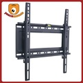 Uf-46 china fabricante de frío acero roled vesa 400x400 la pared del lcd tv de repuestos