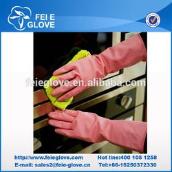 Waterproof Car Wash Gloves