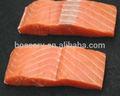 Norwegian salmon đông lạnh