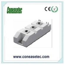 high safety LUH75G1201Z 75A 1200V LS IGBT Module
