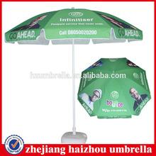 beach umbrella carry bag,garden bench with umbrella wood,patio umbrella pole parts