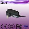 12V 1A desktop power supply output, 12V 1A desktop power supply module, 12W desktop power supply model