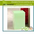 2014 nova moda de alta final da promoção pequena caixa de presente embalagem