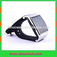 Chinese vogue smart watch phone call hand watch