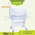 Sk-n015-2 medico per bambino