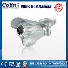 Colin 2014 Cheapest CCTV IR 960H Weatherproof Security 800TVL digital color dsp rohs ir ccd camera