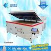 Best Selling manual flatbed solar panel laminator machine