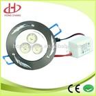 Hot sale led ceiling lights