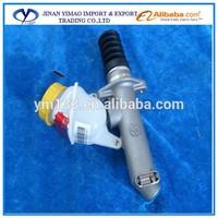 Clutch Master Cylinder Part- NO: WG9719230023 High Quality Sinotruk truck parts