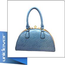 Handbag In Los Angeles