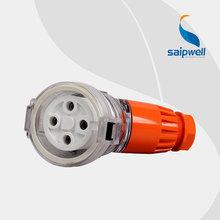 Saipwell IP67 Australian standard 15 amp socket
