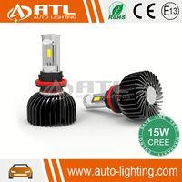 2014 Hot High Power Innovative Design Super Price High Quality Motorcycle Headlight Tvs Apache