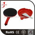Alta qualidade do oem fabricante zhejiang& fornecedor crepe pancake maker