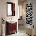 la mayoría popular de estados unidos estándar de imágenes antiguas de cuarto de baño de la vanidad de madera para muebles de baño