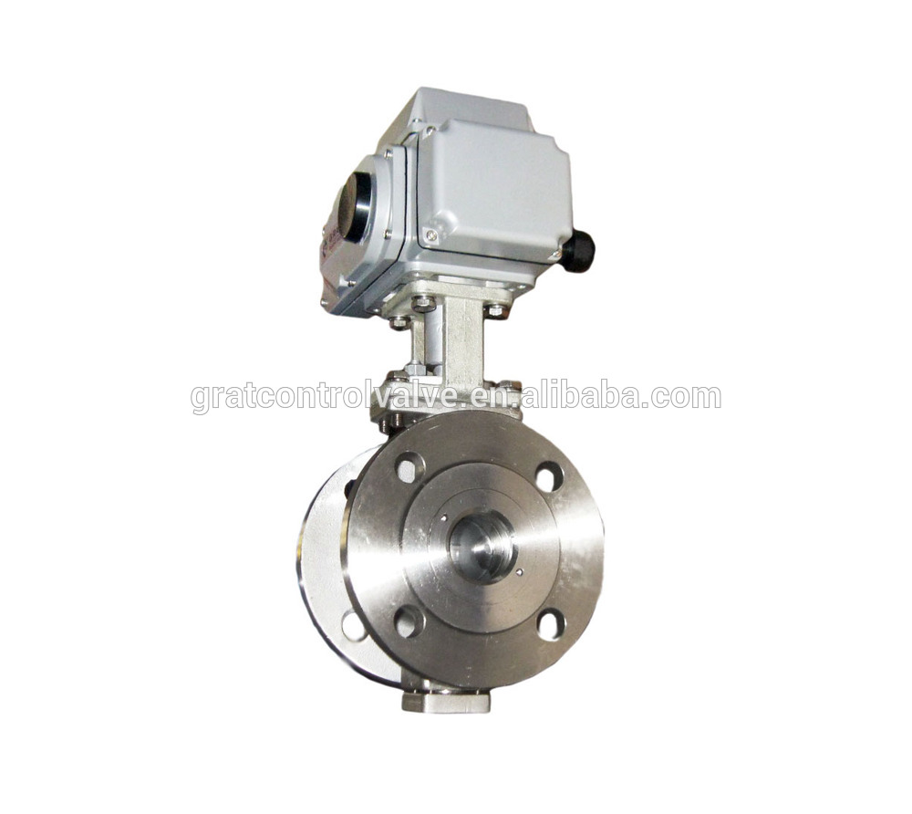 Electric Pressure Control Valve Buy Electric Pressure