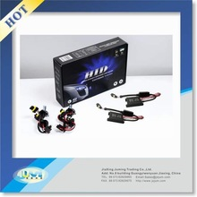 Top Selling and Factory Price 35w A/C motorcycle hid conversion kit for sale
