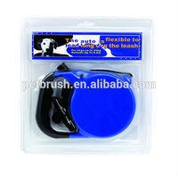 2014 new design dog leash pet products