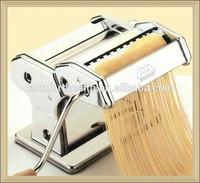 Hot sell manual paste maker noodle paste maker