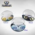 Professional piscine Goggle équipement de plongée
