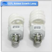 2015 new animal Growth Fluorescent Lamp