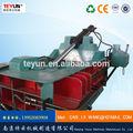 Y81hydraulic alumínio automático portátil prensa