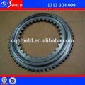 Hersteller von autoteilen für zf-getriebe 16s lkw körperteile ersatzteile mercedes-benz lkw verkauf 1313304009
