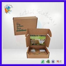 wholesale kitchen knife packaging ,wholesale kids shoe box ,wholesale keyboard packaging