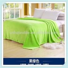 "Lightweight Fleece Blanket (50"" x 60"") Frozen Silk Touch Elsa Palace Throw Blanket"