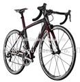 2014 vendas quentes! 2014 nova super leve toray t800 bh g6 quadro de carbono corridas de bicicleta mtb bicicleta de estrada quadro de de olhar de rosa